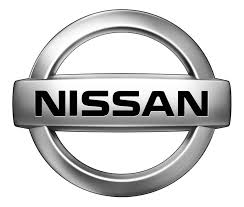 nissan for sirius