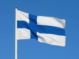 http://194.29.195.224:8080/Suomenopso/author/opsoadmin