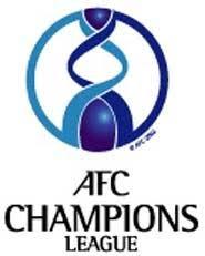 قرعة دوري أبطال أسيا 2008 لكرة القدم السبت القادم