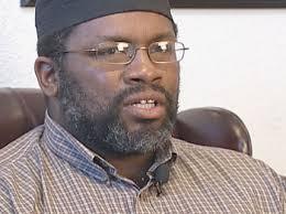 "Qur\x26#39;an,"" Mohammad said. - Oklahoma-Quran-Saad%20Mohammad"