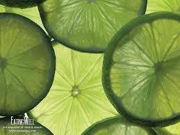 lime-2dfresh-2dwallpaper.jpg