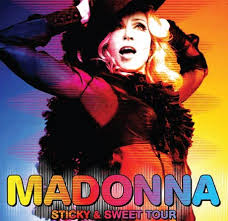 http://www.stayinbuenosaires.com/blog/2008/10/02/sticky-sweet-tour-madonna-in-buenos-aires/