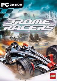 http://tbn0.google.com/images?q=tbn:mTZ2OUjpBkWgoM:http://games.tiscali.cz/reviews/dromeracers/art6f.jpg