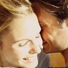 1205590398-couple_amoureux dans Hygiène de vie