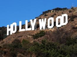 Hollywood Studios Seek Control Over Delivering Movies to Homes 1