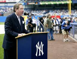 John Sterling is using the