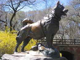 http://www.centralpark.com/pages/attractions/balto.html