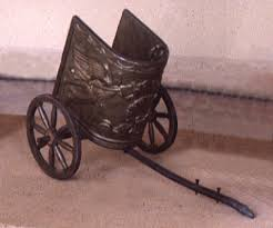 external image chariot_military.jpg