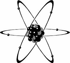 external image atom.jpg