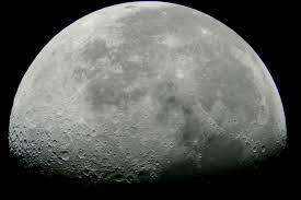http://tbn0.google.com/images?q=tbn:mqoTx28SUiy1UM:http://student.if.pw.edu.pl/~sala/obserwatorium/observations/02/moon1.jpg