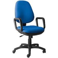 кресла для персонала, офисные кресла для персонала, стулья для персонала