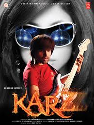 KARZZZZ 2008 BOLLYWOOD MOVIE DOWNLOAD MEDIAFIRE