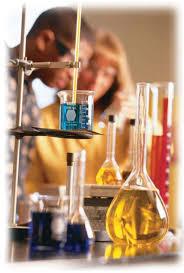 http://www.uwf.edu/chemistry/