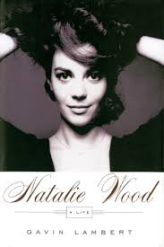 July 27, 2010: Natalie Wood - natalie+wood