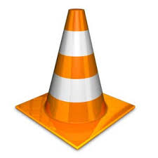 Le lecteur multimédia VLC media player passe en version 0.9.6  vlc