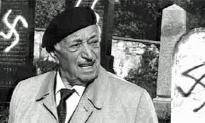 Simon Wiesenthal soll ein - historiker_simon_wiesenthal_mossadagent_wiesen20100902145416