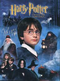 Harry%2520Potter%2520A%2520l%27ecole%2520des%2520sorciers