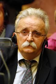 Slobodan Gojković na sednici Skupštine Srbije (4. decembar 2009); autor: Nenad Stojanović, Foto servis DS - 4157334941-slobodan-gojkovi-na-sednici-skupstine-srbije