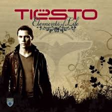 Tiesto ::Varios Albums:: (Trance) 3272090