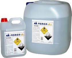 buy hydrogen peroxide in large containers for cleaning with hydrogen peroxide