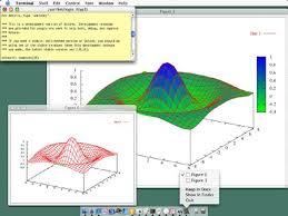 Nuevas Tecnologías y Matemáticas