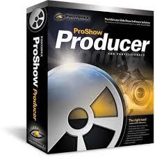تحميل برنامج Photodex ProShow Producer