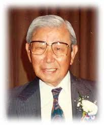 About Dr. Thomas H. Kim - Korea Times Newspaper Article - Dr_Thomas_Kim_2