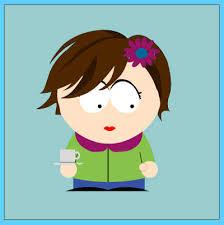 julespark - South Park Resimleri