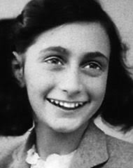 Don\x26#39;t miss this one: Here\x26#39;s - anne-frank