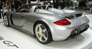 http://www.pictures-of-cars.com/Fast-Cars.htm