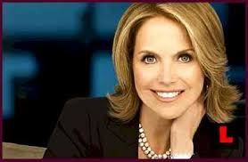 Katie Couric Chesley Sully