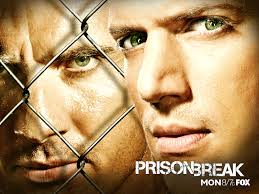 Prison Break 1.Sezon 22.B�l�m Sezon Finali