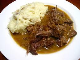 Carnicentric dish