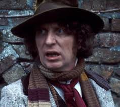 The Tom Baker Era 1974-1981