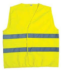 gilet-jaune-fluo-fluorescent-reflechissant-obligatoire-france