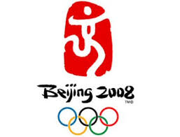 Olympics a Golden Way to Reach Hispanics 2