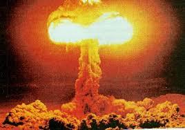 external image atomic-bomb.jpg