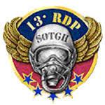 logo-13e-rdp.jpg