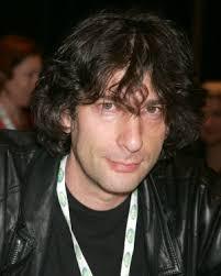 fantasy writer Neil Gaiman - neil-gaiman-72308-nc