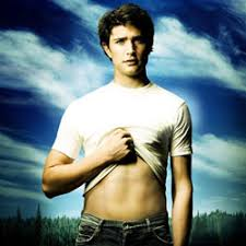 kyle xy en streaming -  t�l�charger le film 2X16