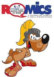 romics