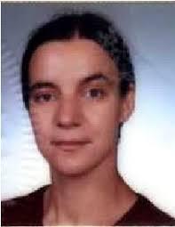 Ms. Joana Costa Vilhena de - campos