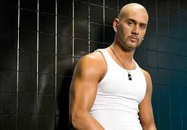 http://www.248am.com/mark/music/massari/