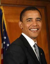 Barack Obama - Barack_Obama
