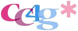 cc4g logo