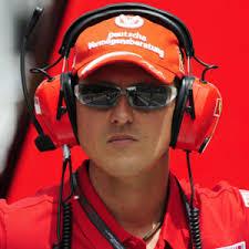 Michael Schumacher 300x300 - michael-schumacher-300x300-sifr-522280826