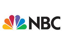 NBCU, Nielsen Team on New Sales Measure 1