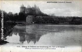 et Comboug maintenant ... cartes-postales-photos-Etang-et-Chateau-de-Combourg-COMBOURG-35270-7995-20080116-d2d7o7v2a8n2r2s7k2k0.jpg-1-maxi