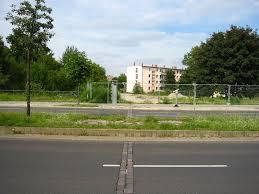 external image 800px-Berlin_Sonnenallee_2.jpg