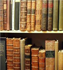 http://www.fromoldbooks.org/pictures-of-old-books/pages/Books02/